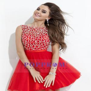 Your Best Pop Prom Dresses Online Sale! - PopProm.com-http://www.popprom.com