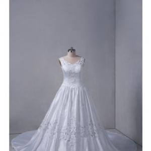 Bridal Wear South Africa - AdoringDress-http://www.adoringdress.co.za