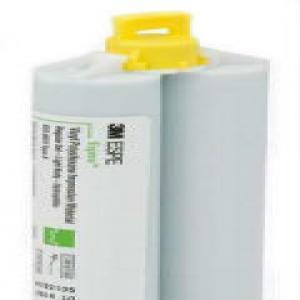 Dental Supplies For Dentist-http://www.dentalofficeproducts.com