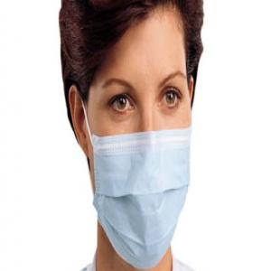 Dental Supplies For Dentist-http://www.dentalofficeproducts.com