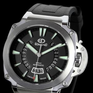 SPRAY Men Design Watches