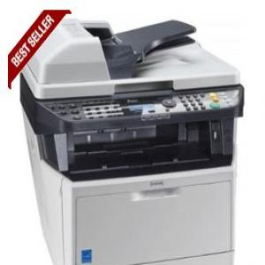 Buy Kyocera M2535DN All in One Machine