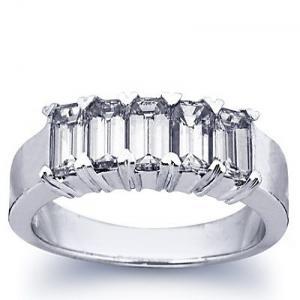 Diamonds - GoldeNet Australia-http://www.goldenet.com.au/