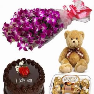 Gift a Love-http://www.giftalove.com/