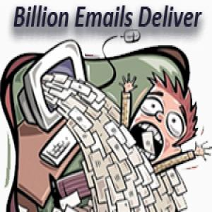 Bulk Mail Server | Email Marketing Solution| PowerMTA SMTP