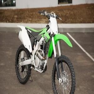 mountain bikes, mountain bicycles, bicycles,  motorcycles, dirtbikes, motocross, dirt bike, dirtbike, Offroad Motorcycles-http://www.ramlinainggolan.com