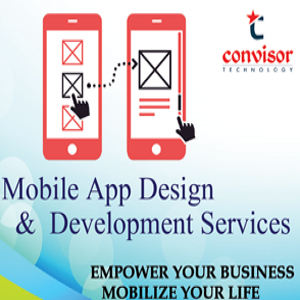 Software Company Bhubaneswar - Convisor Technology-http://convisortechnology.com/