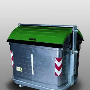 Green City Waste Management Equipment and Systems-http://gci.co.rs/