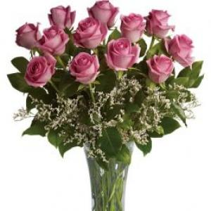 Johnston's Quality Flowers Inc.-https://www.qualityflowers.net