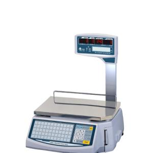 ACOM NETS NS15 Scale Label Printer - Label Printing Perth