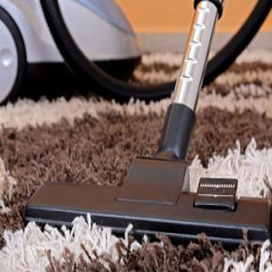 Carpet Cleaning Dublin-https://www.dublin-carpetcleaning.ie
