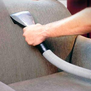 Carpet Cleaning Dublin Commercial Carpet Cleaning Rug Cleaning Dublin -https://www.dublin-carpetcleaning.ie