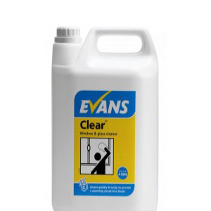 Cleaning Products Dublin-https://www.cleanfast.ie