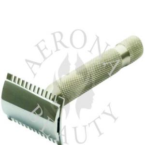 Barber & Beauty Tools-Aerona Beauty-http://www.aeronabeauty.com
