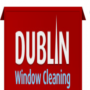 Window Cleaning Dublin  Window Cleaning Services To Domestic & Commercial Customers-http://www.dublin-windowcleaning.ie