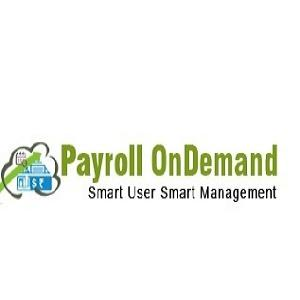 Payroll Software | School Software | Hospital Software-http://www.hrsoftwaresolution.com/