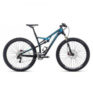2014 SPECIALIZED CAMBER EXPERT CARBON 29