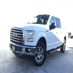 Trucks Plus USA-https://trucksplususa.com/