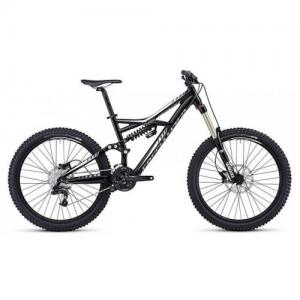 2014 SPECIALIZED ENDURO EVO