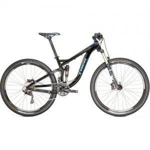 2014 TREK REMEDY 8 29ER