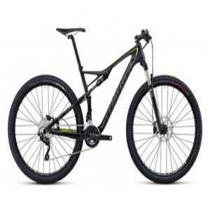 indo-bikes.com-http://www.indo-bikes.com