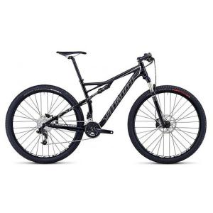 2014 Specialized Epic Comp Mountain Bike