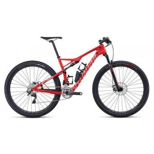 2014 Specialized Epic Expert Carbon Mountain Bike