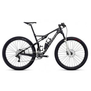 2014 Specialized Epic Marathon Carbon Mountain Bike