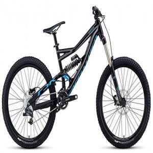 2014 Specialized Status I Mountain Bike